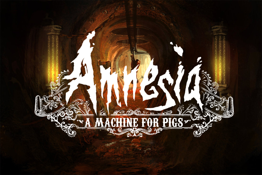 1378743080-amnesia-a-machine-for-pigs